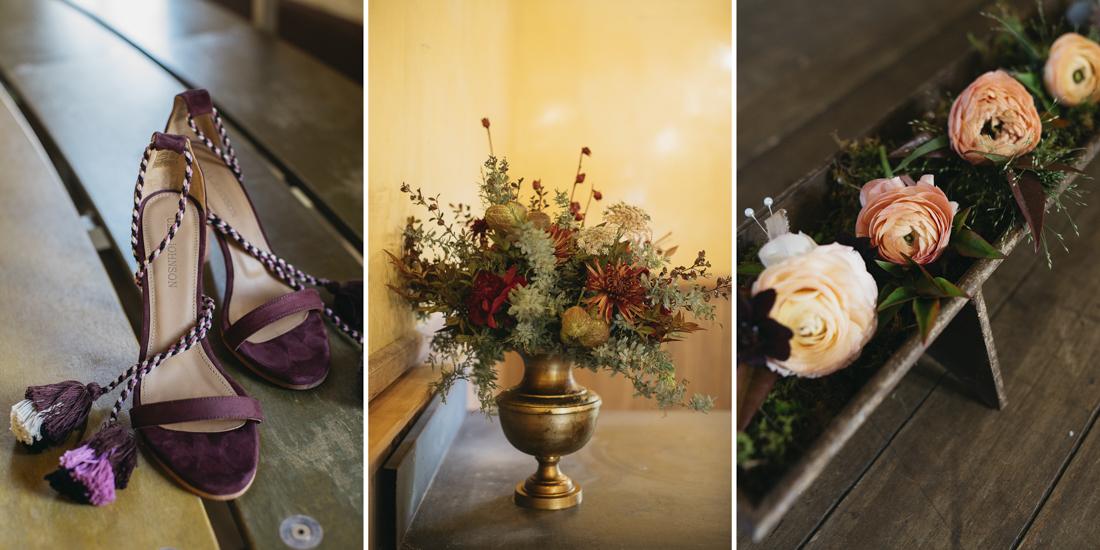 IsabelDoug_Headlands_Center_for_the_arts_ Sausalito_San_Francisco_Wedding_Marin_Headlands_003.jpg