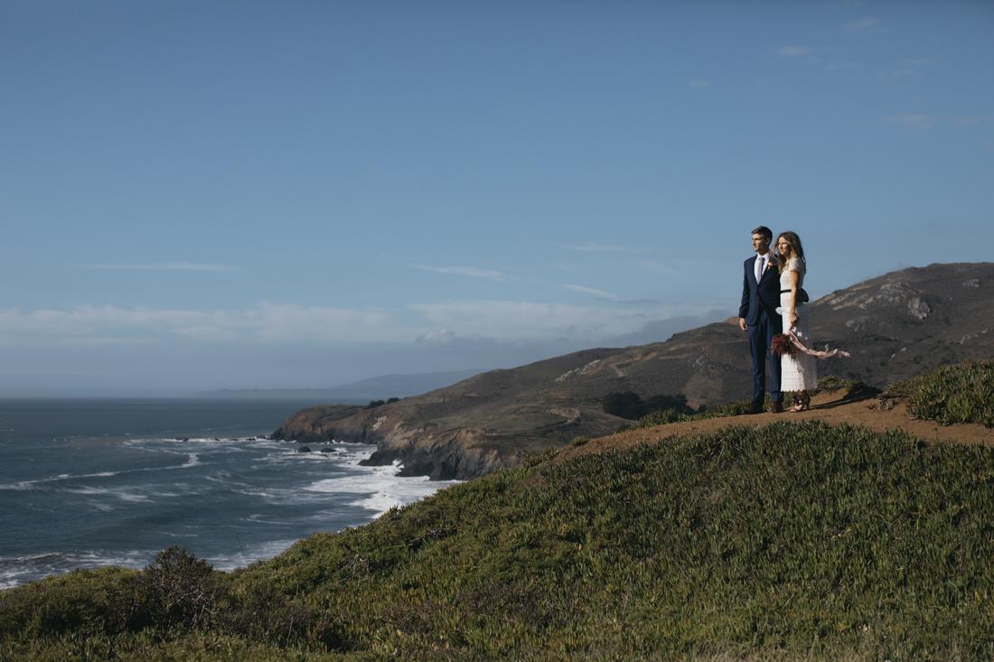 IsabelDoug_Headlands_Center_for_the_arts_ Sausalito_San_Francisco_Wedding_Marin_Headlands_011.jpg