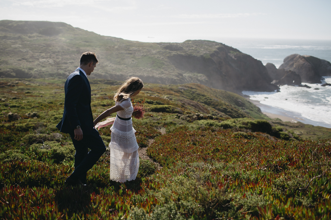 IsabelDoug_Headlands_Center_for_the_arts_ Sausalito_San_Francisco_Wedding_Marin_Headlands_012.jpg
