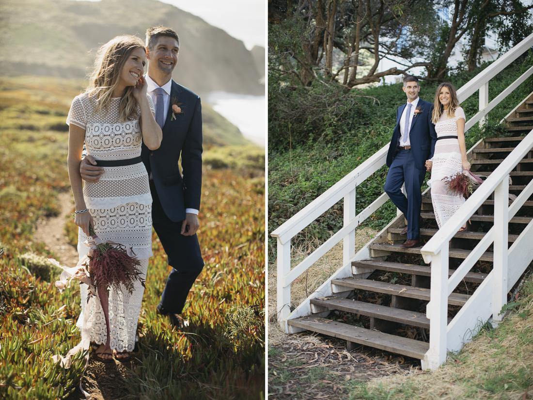 IsabelDoug_Headlands_Center_for_the_arts_ Sausalito_San_Francisco_Wedding_Marin_Headlands_015.jpg