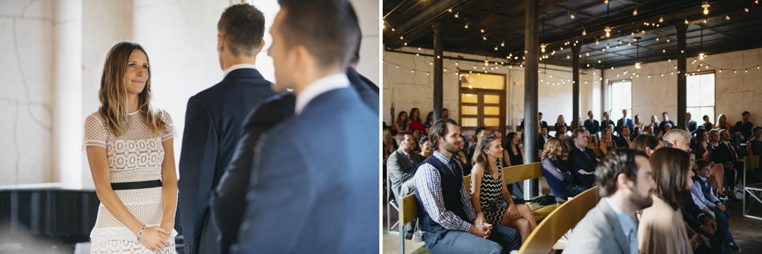 IsabelDoug_Headlands_Center_for_the_arts_ Sausalito_San_Francisco_Wedding_Marin_Headlands_022.jpg
