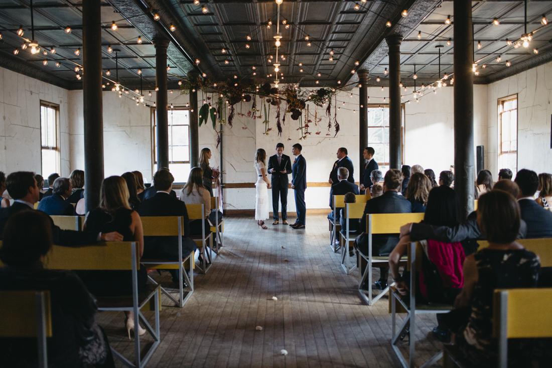 IsabelDoug_Headlands_Center_for_the_arts_ Sausalito_San_Francisco_Wedding_Marin_Headlands_021.jpg