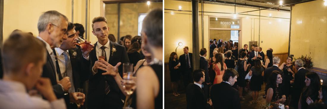 IsabelDoug_Headlands_Center_for_the_arts_ Sausalito_San_Francisco_Wedding_Marin_Headlands_026.jpg