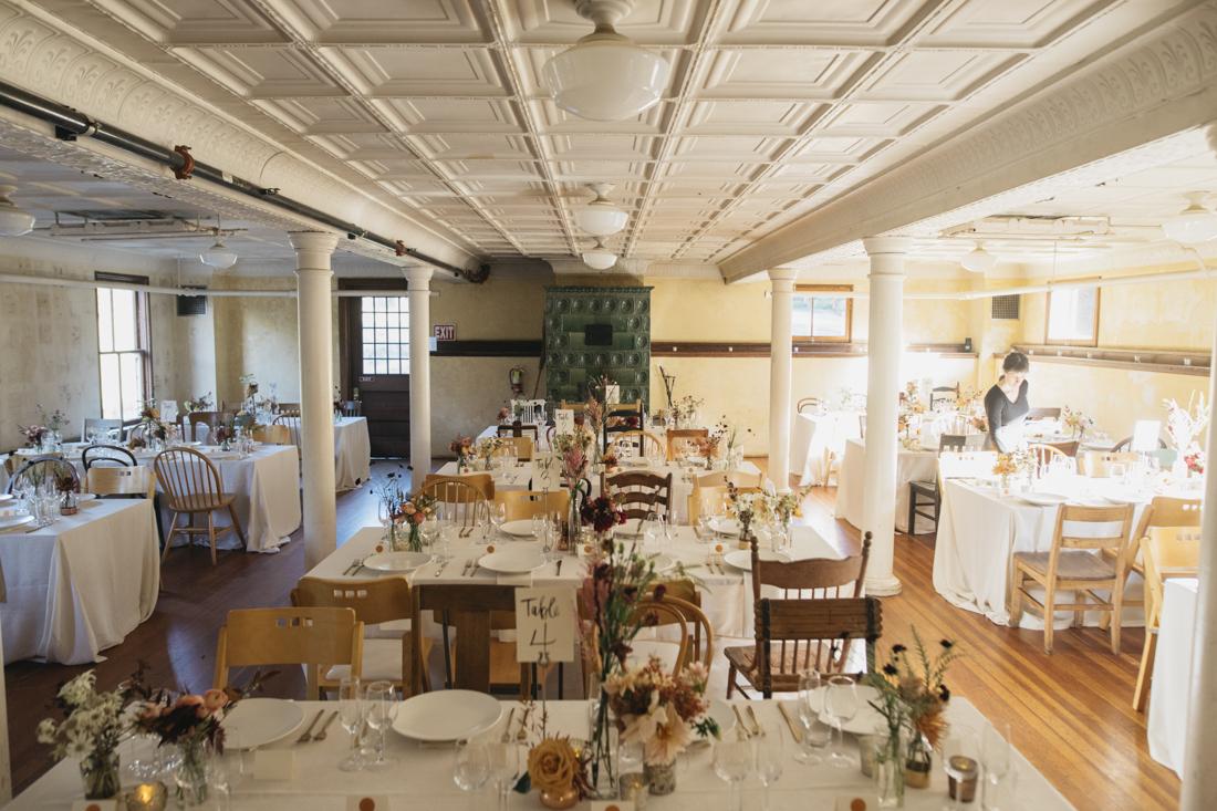 IsabelDoug_Headlands_Center_for_the_arts_ Sausalito_San_Francisco_Wedding_Marin_Headlands_031.jpg