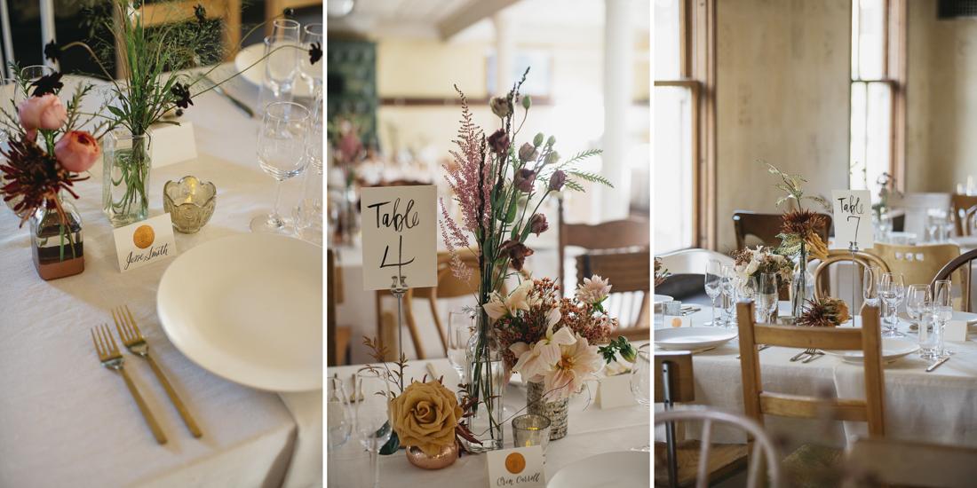 IsabelDoug_Headlands_Center_for_the_arts_ Sausalito_San_Francisco_Wedding_Marin_Headlands_034.jpg