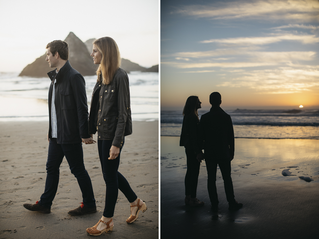 Karen_Alex_San_Francisco_engagement_Shoot_at_the_sutro_baths_007.jpg