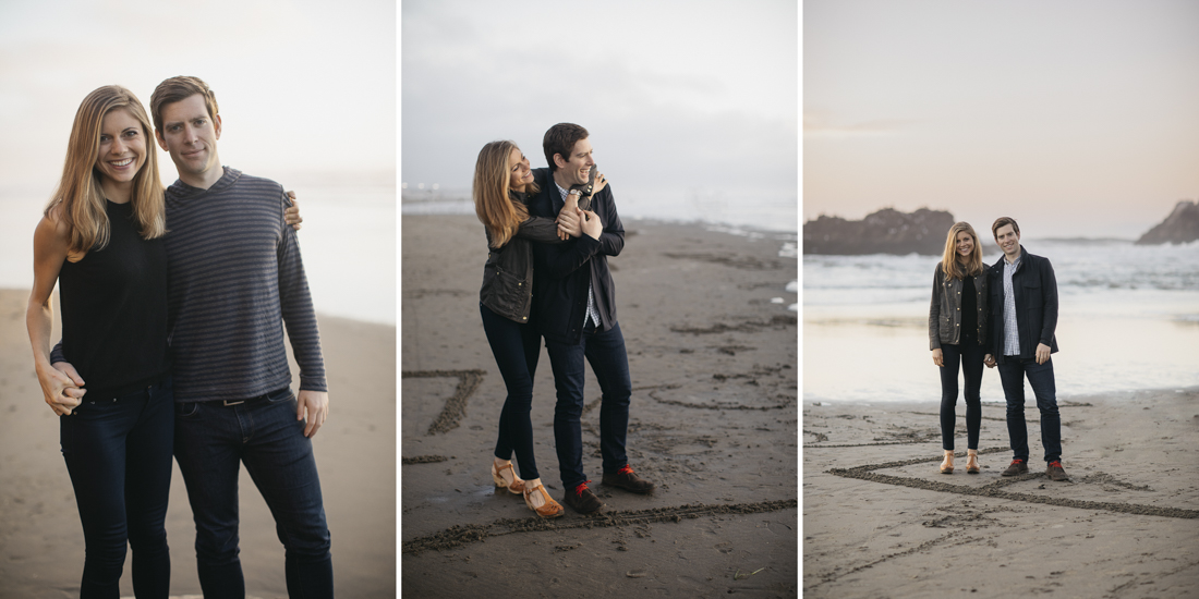Karen_Alex_San_Francisco_engagement_Shoot_at_the_sutro_baths_009.jpg