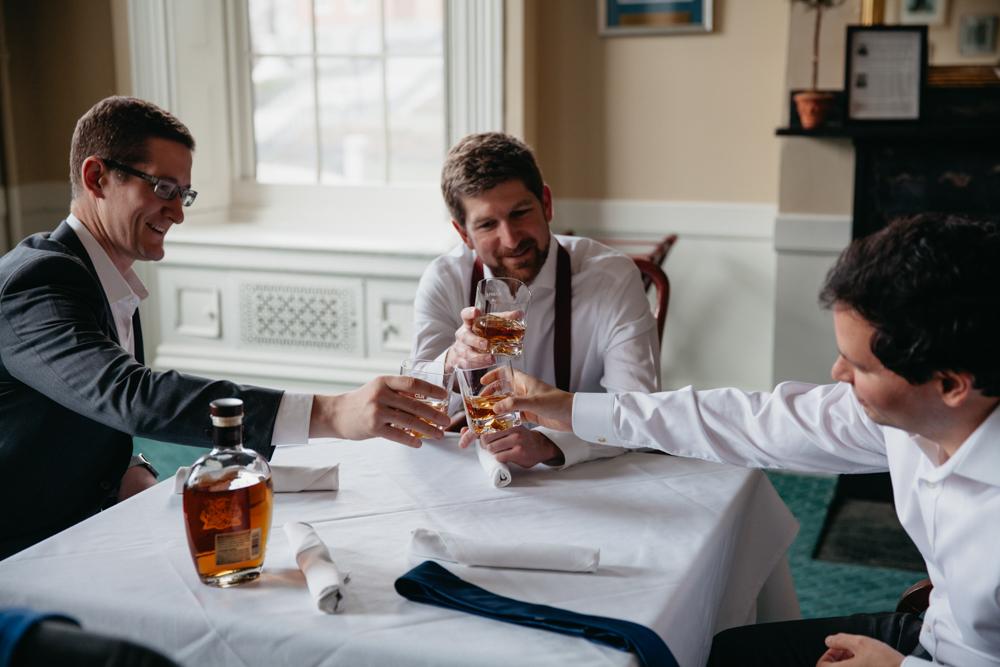 Union_Club_Boston_Beacon_Hill_Wedding_janemark_003.jpg