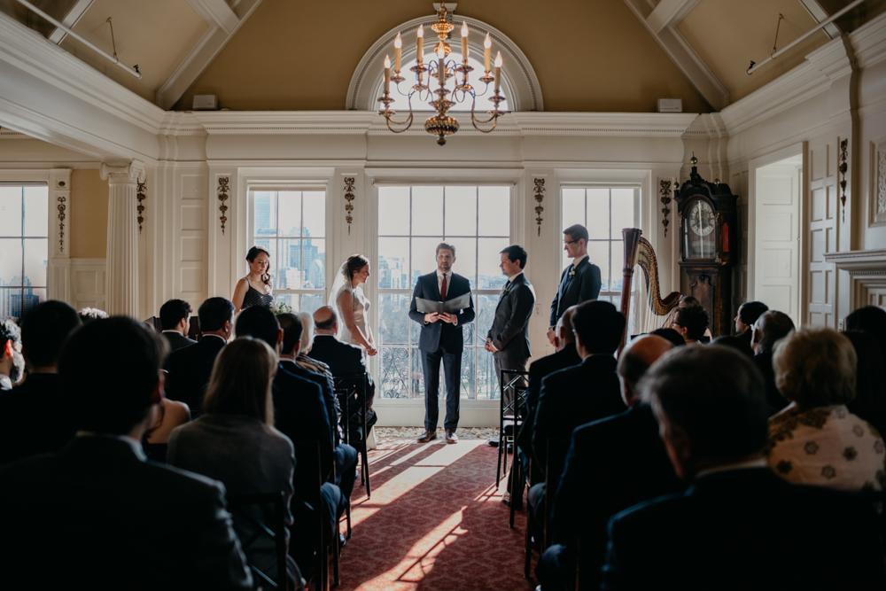 Union_Club_Boston_Beacon_Hill_Wedding_janemark_011.jpg