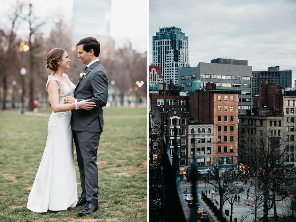 Union_Club_Boston_Beacon_Hill_Wedding_janemark_016.jpg