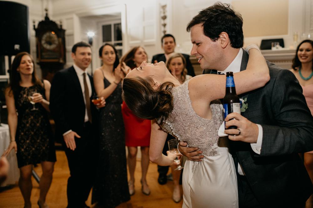 Union_Club_Boston_Beacon_Hill_Wedding_janemark_024.jpg