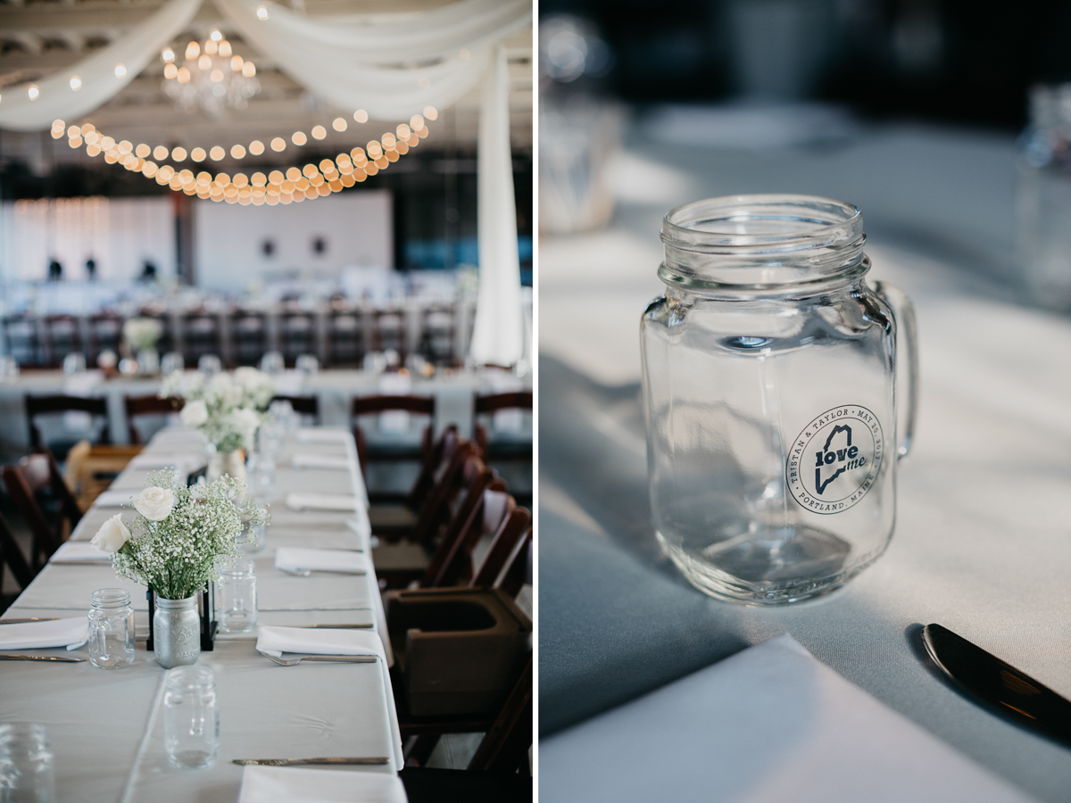 TaylorTristan_Portland_Maine_wedding_Eastern_Prom_Narrow_gauge_railway_Portland_company_003.jpg