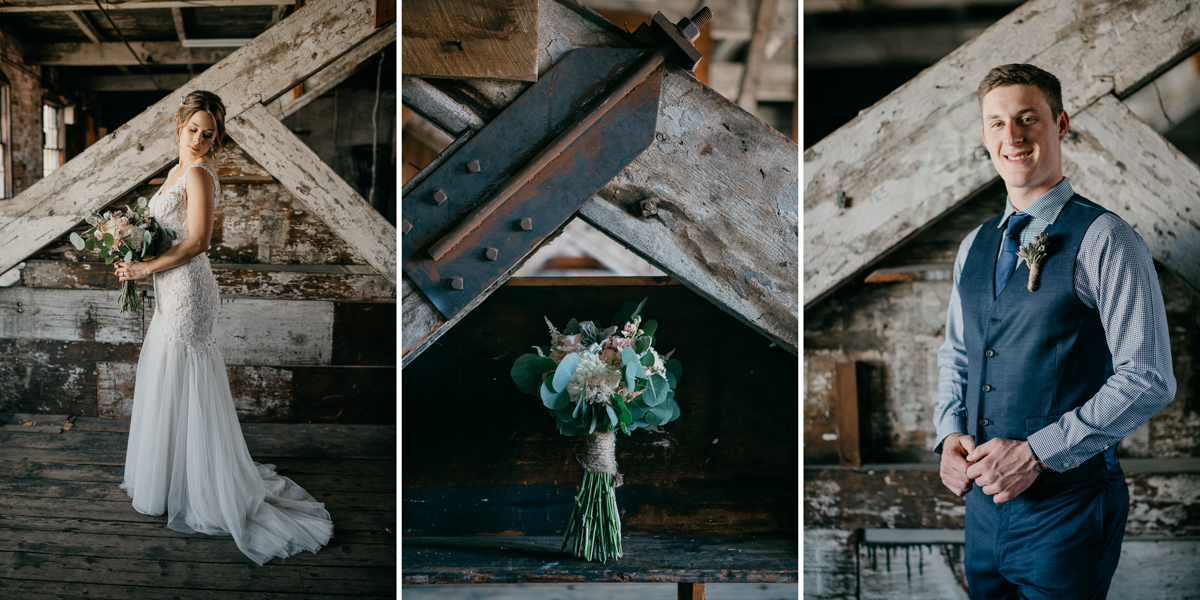 TaylorTristan_Portland_Maine_wedding_Eastern_Prom_Narrow_gauge_railway_Portland_company_007.jpg