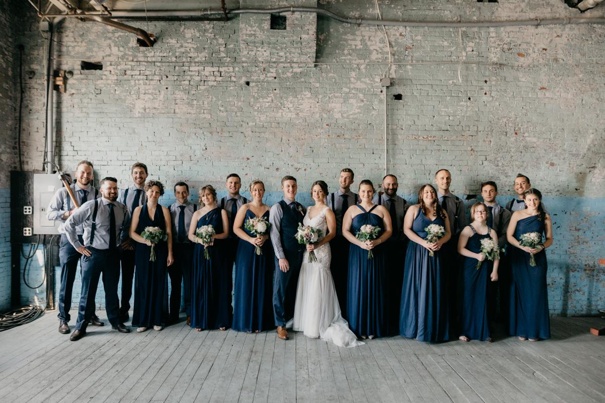 TaylorTristan_Portland_Maine_wedding_Eastern_Prom_Narrow_gauge_railway_Portland_company_008.jpg