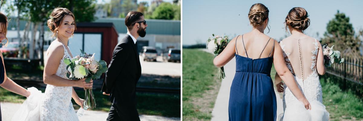 TaylorTristan_Portland_Maine_wedding_Eastern_Prom_Narrow_gauge_railway_Portland_company_010.jpg