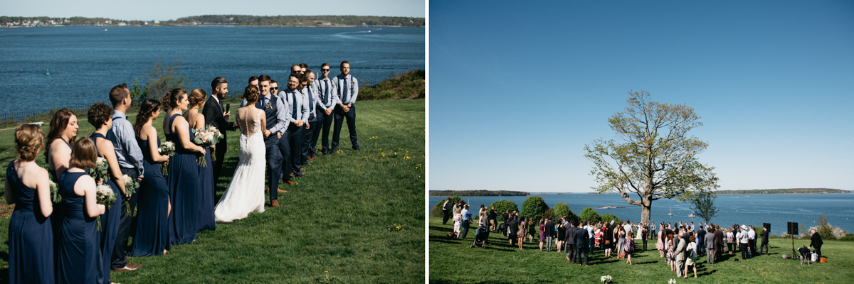 TaylorTristan_Portland_Maine_wedding_Eastern_Prom_Narrow_gauge_railway_Portland_company_014.jpg