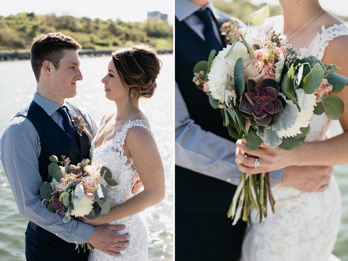 TaylorTristan_Portland_Maine_wedding_Eastern_Prom_Narrow_gauge_railway_Portland_company_016.jpg