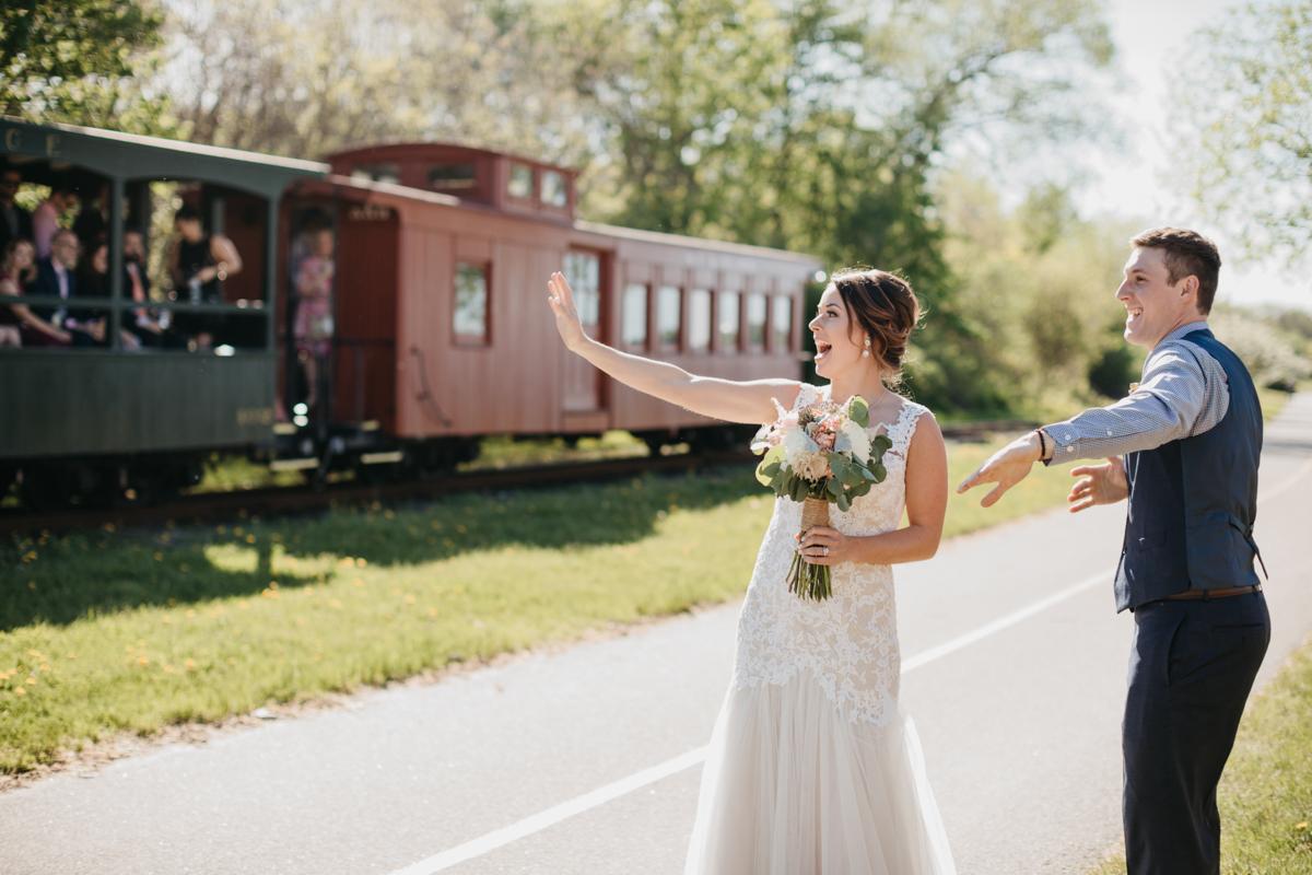 TaylorTristan_Portland_Maine_wedding_Eastern_Prom_Narrow_gauge_railway_Portland_company_020.jpg