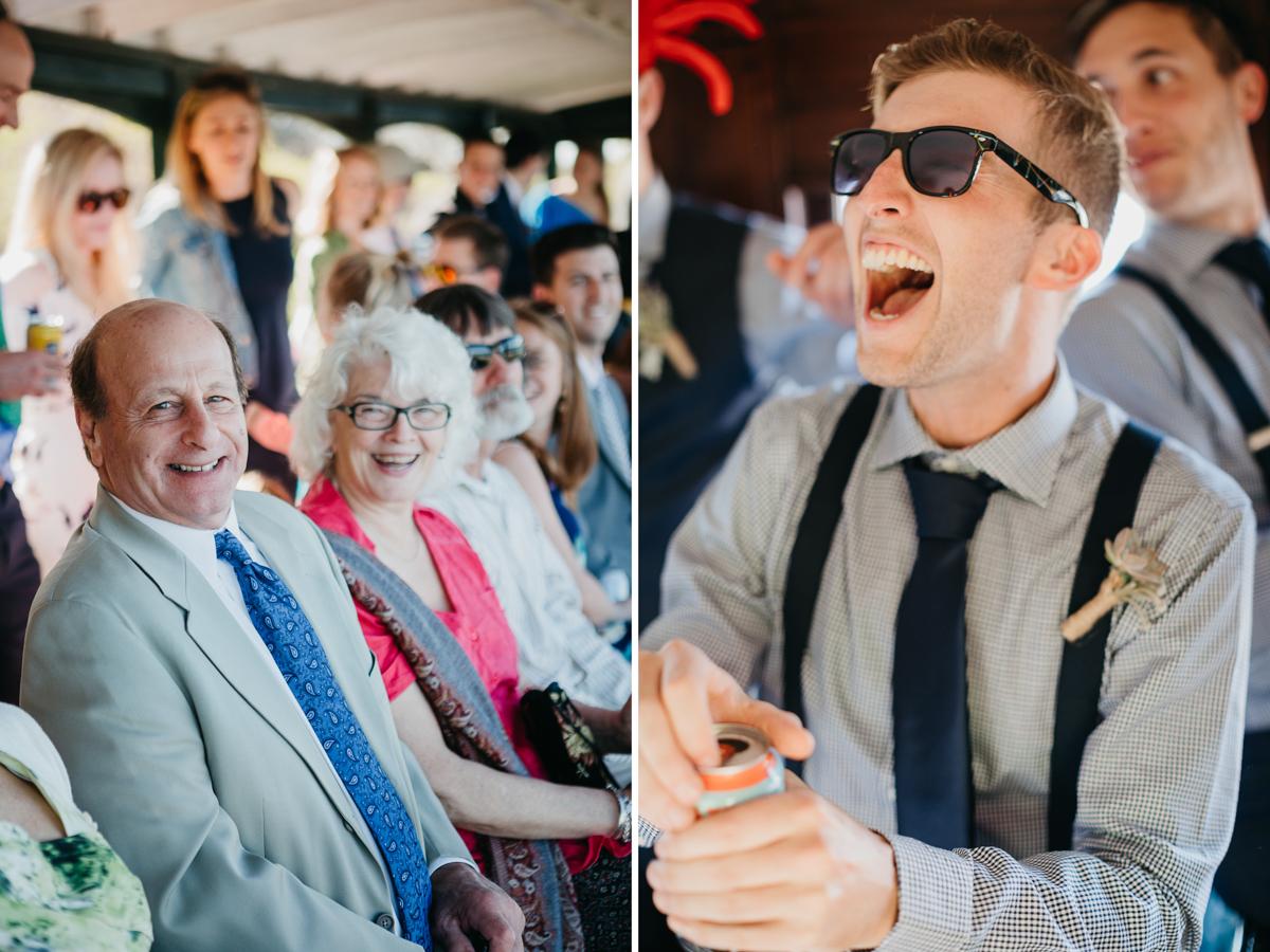 TaylorTristan_Portland_Maine_wedding_Eastern_Prom_Narrow_gauge_railway_Portland_company_021.jpg