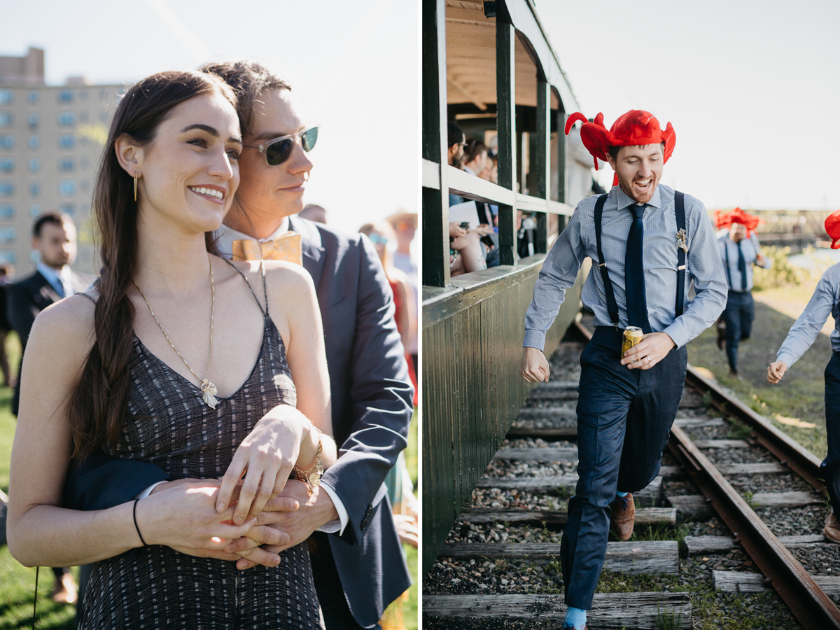 TaylorTristan_Portland_Maine_wedding_Eastern_Prom_Narrow_gauge_railway_Portland_company_022.jpg
