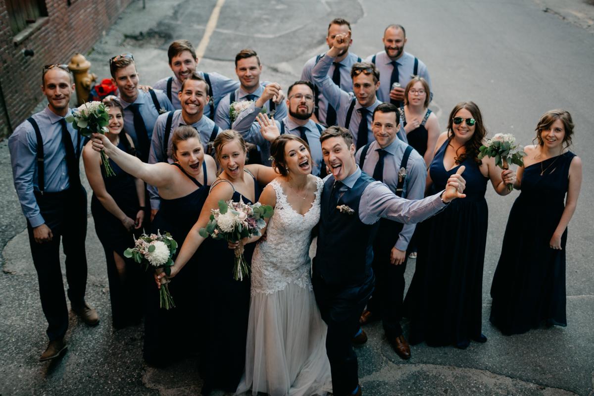 TaylorTristan_Portland_Maine_wedding_Eastern_Prom_Narrow_gauge_railway_Portland_company_023.jpg