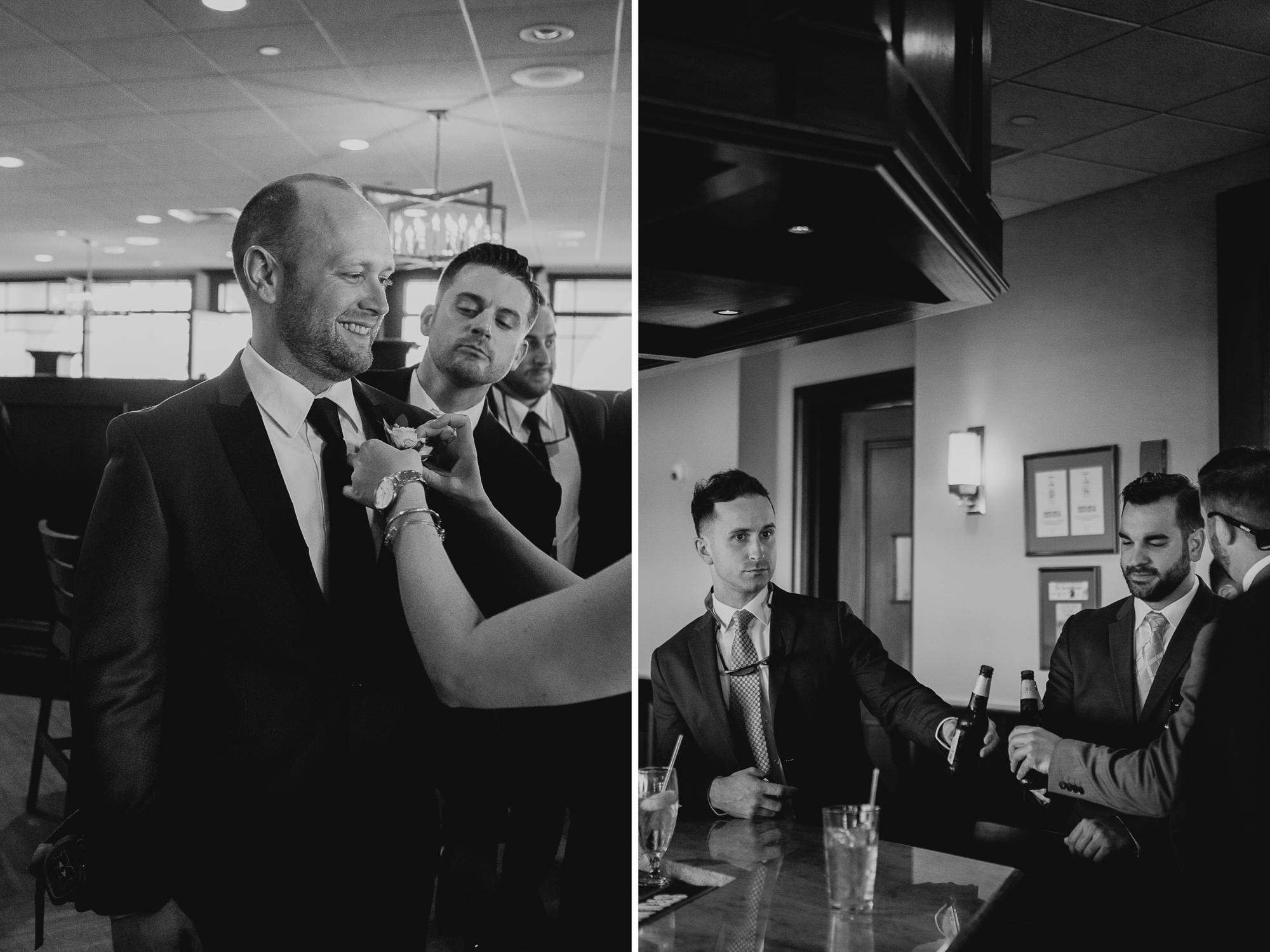 Jaclyn_Andrew_quincy_massachusetts_wedding002.jpg
