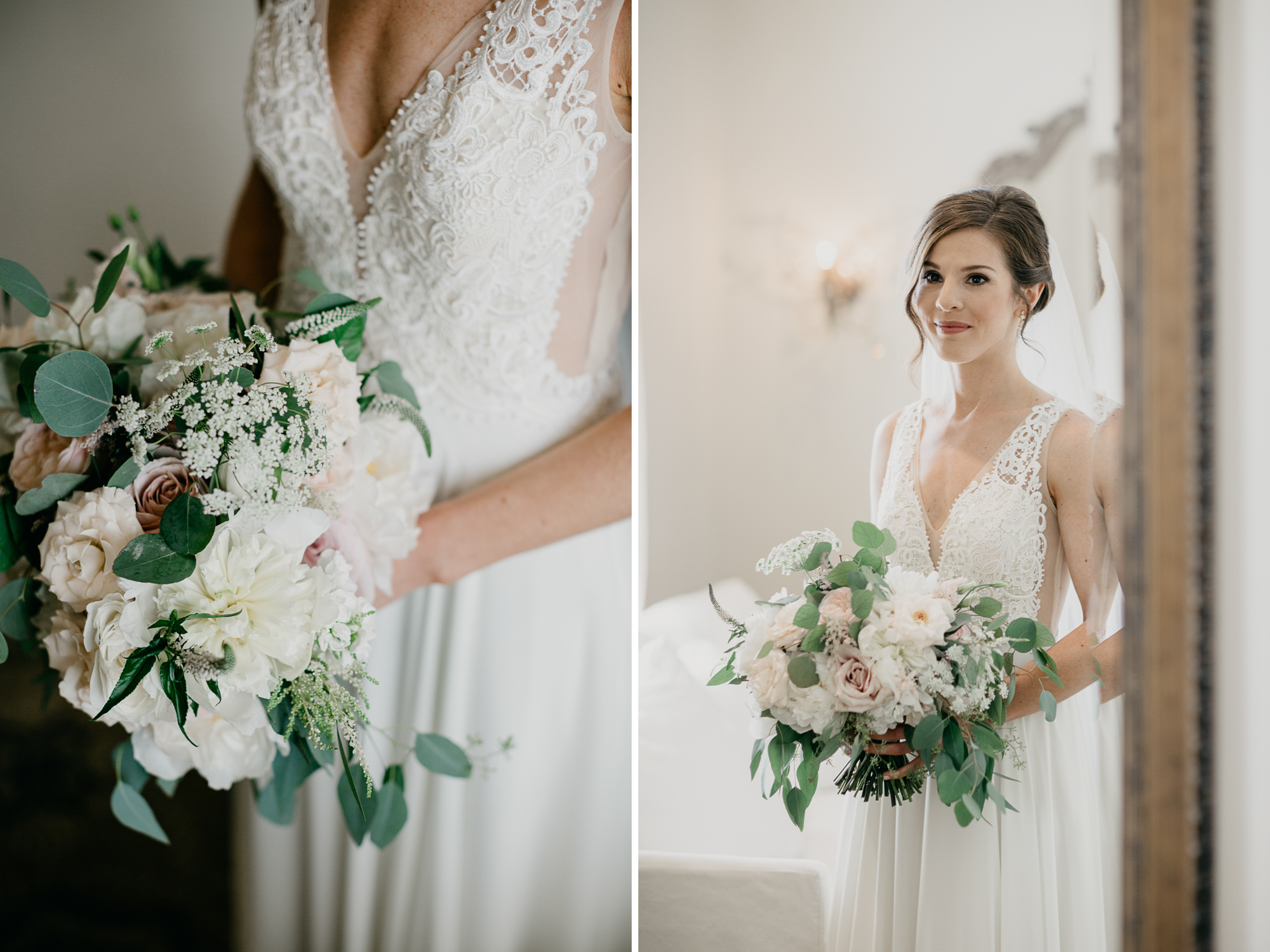 Jaclyn_Andrew_quincy_massachusetts_wedding004.jpg