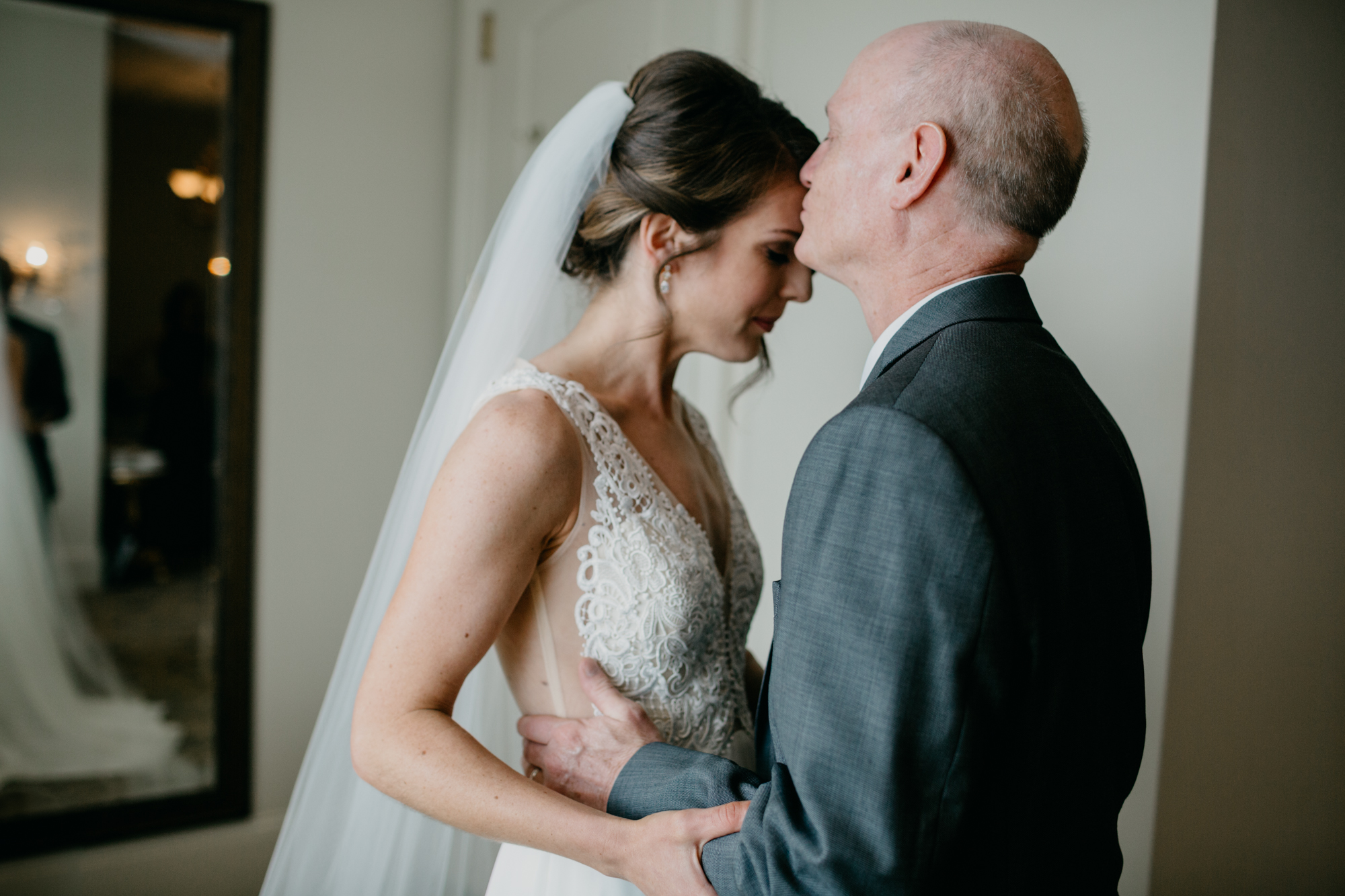 Jaclyn_Andrew_quincy_massachusetts_wedding005.jpg
