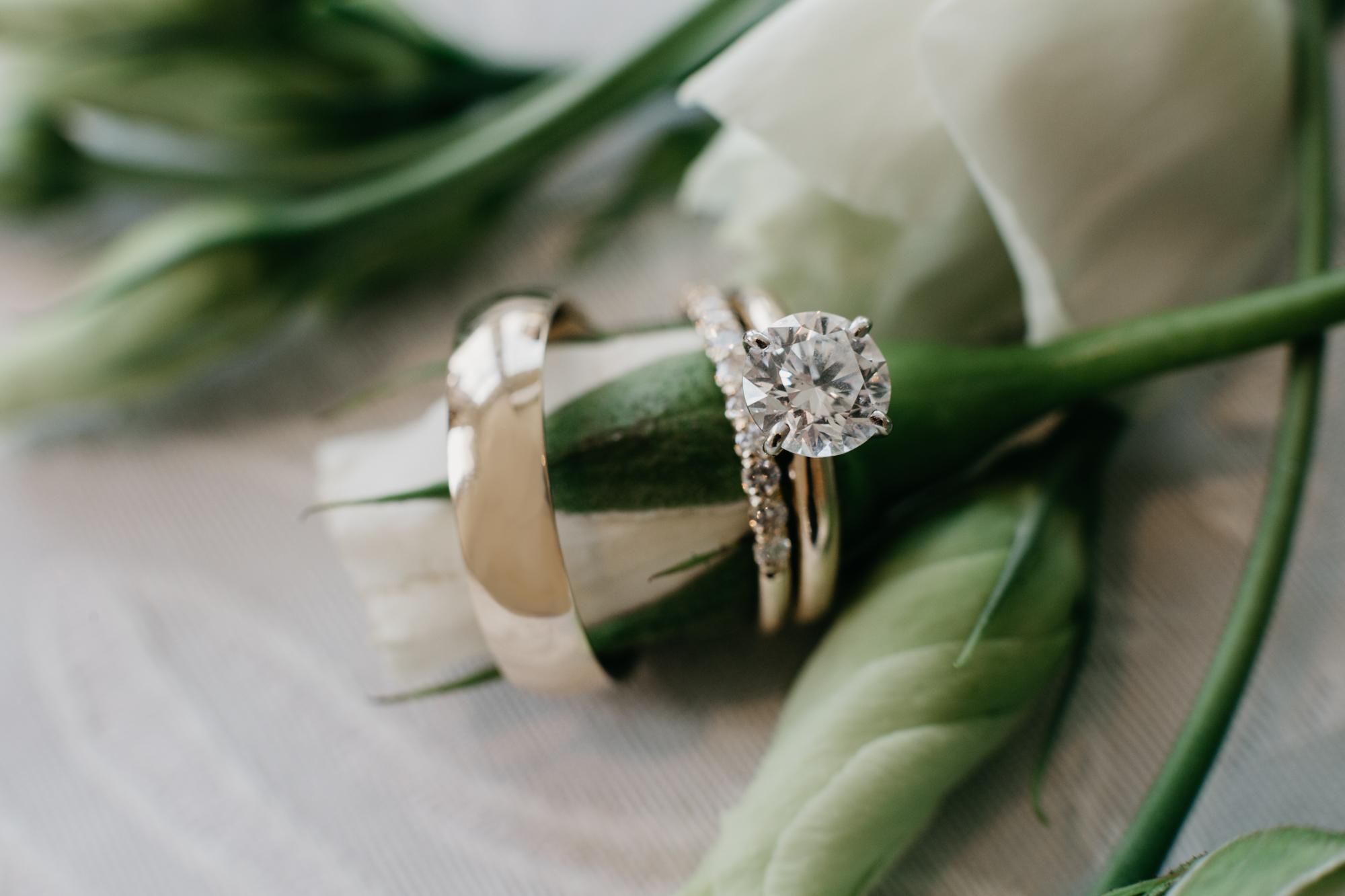 Jaclyn_Andrew_quincy_massachusetts_wedding006.jpg