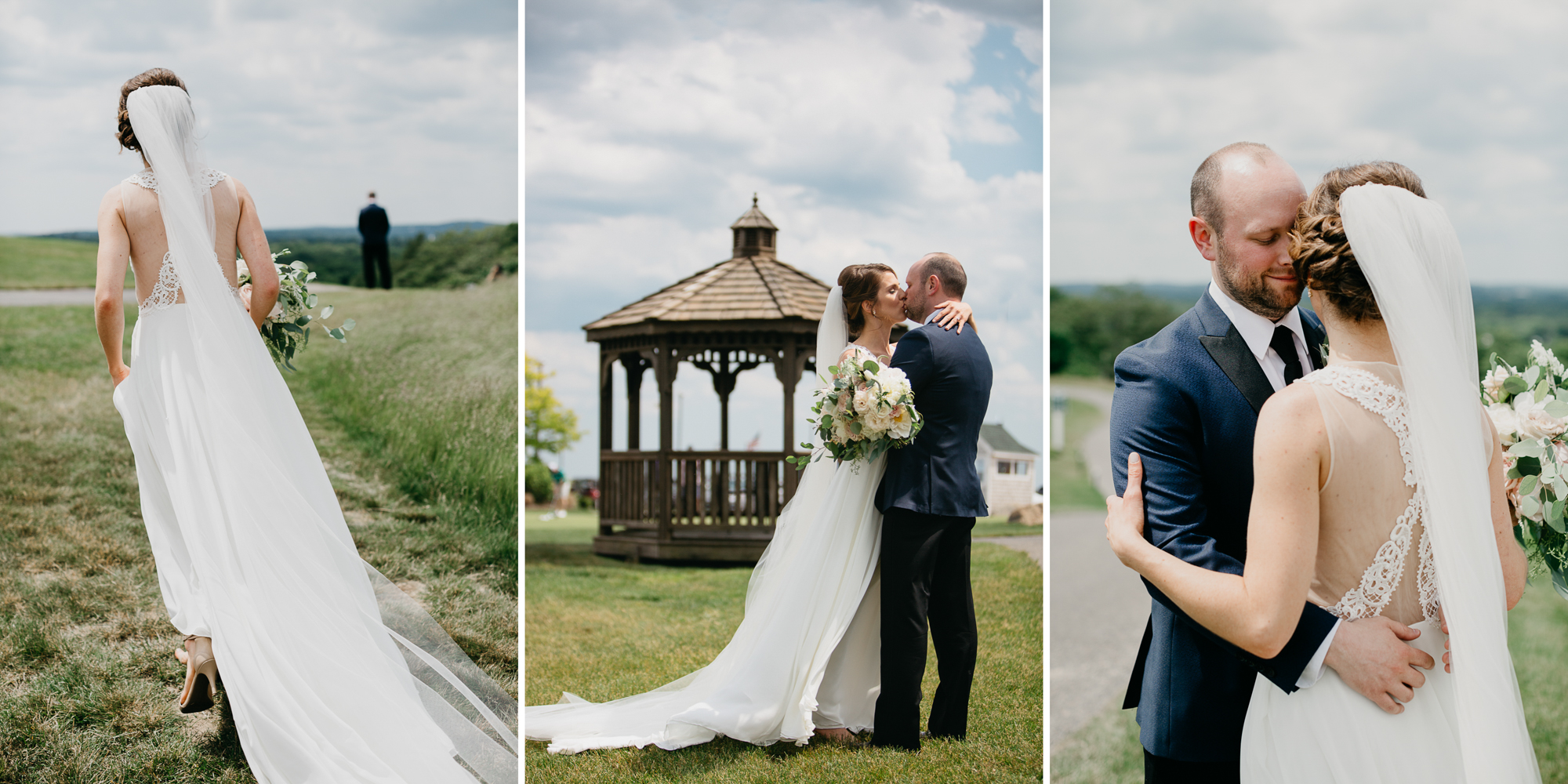 Jaclyn_Andrew_quincy_massachusetts_wedding007.jpg