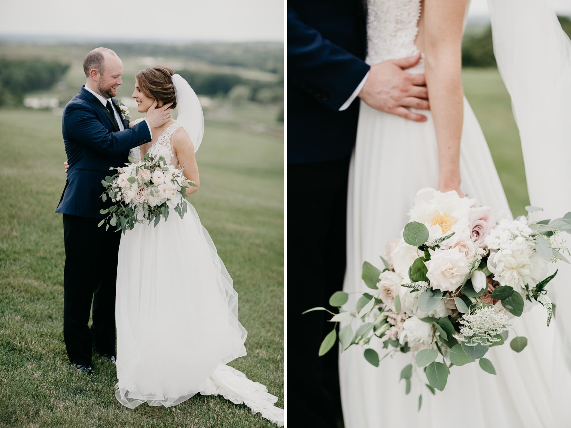 Jaclyn_Andrew_quincy_massachusetts_wedding008.jpg