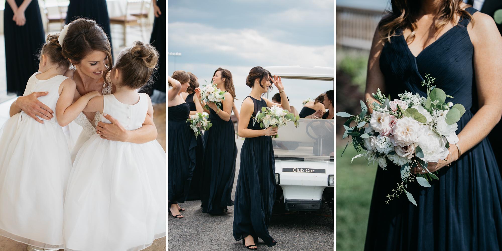 Jaclyn_Andrew_quincy_massachusetts_wedding009.jpg
