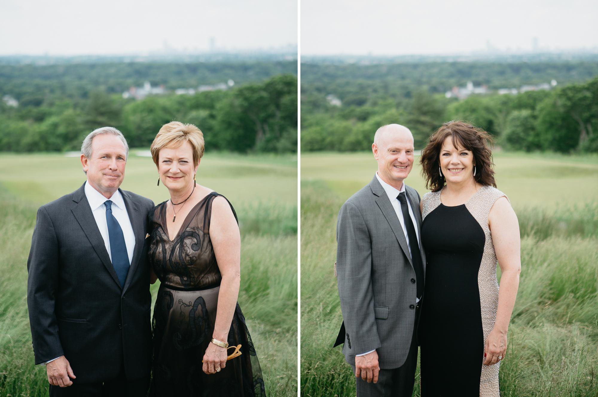 Jaclyn_Andrew_quincy_massachusetts_wedding010.jpg