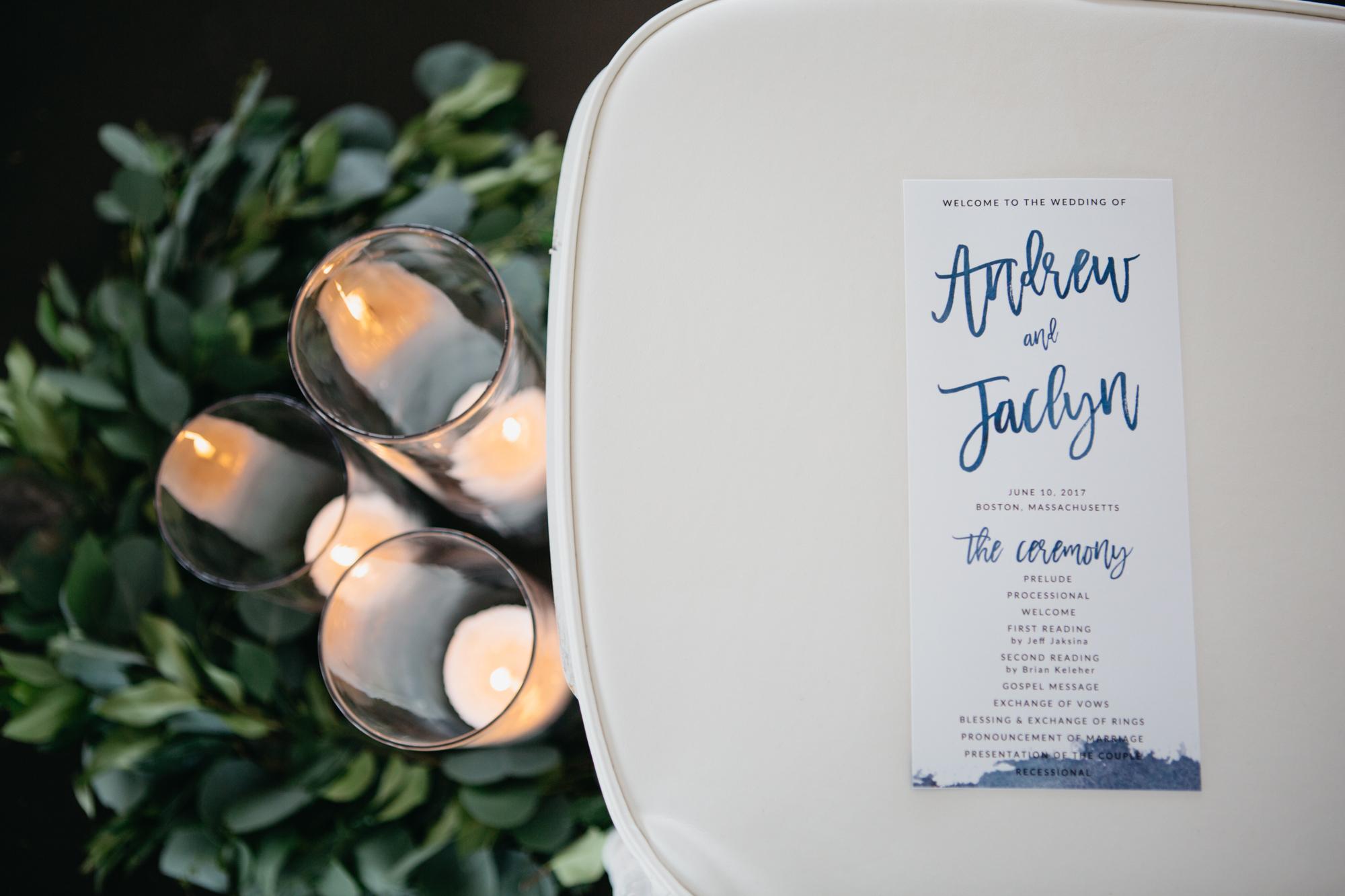 Jaclyn_Andrew_quincy_massachusetts_wedding011.jpg