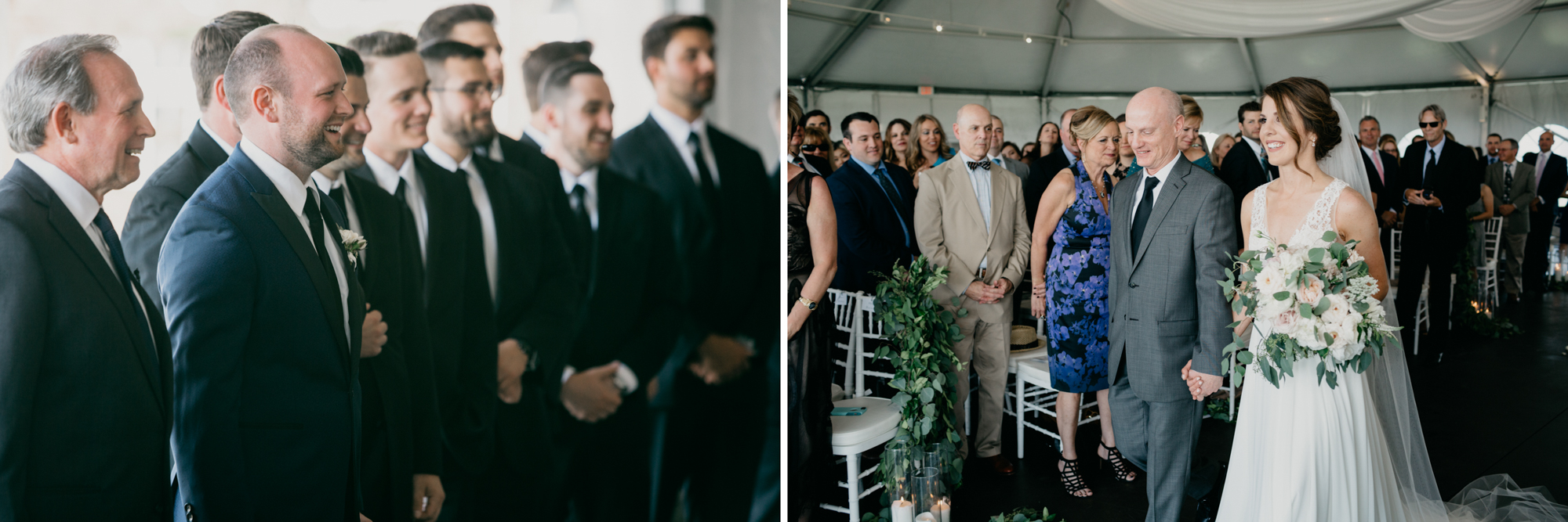 Jaclyn_Andrew_quincy_massachusetts_wedding012.jpg