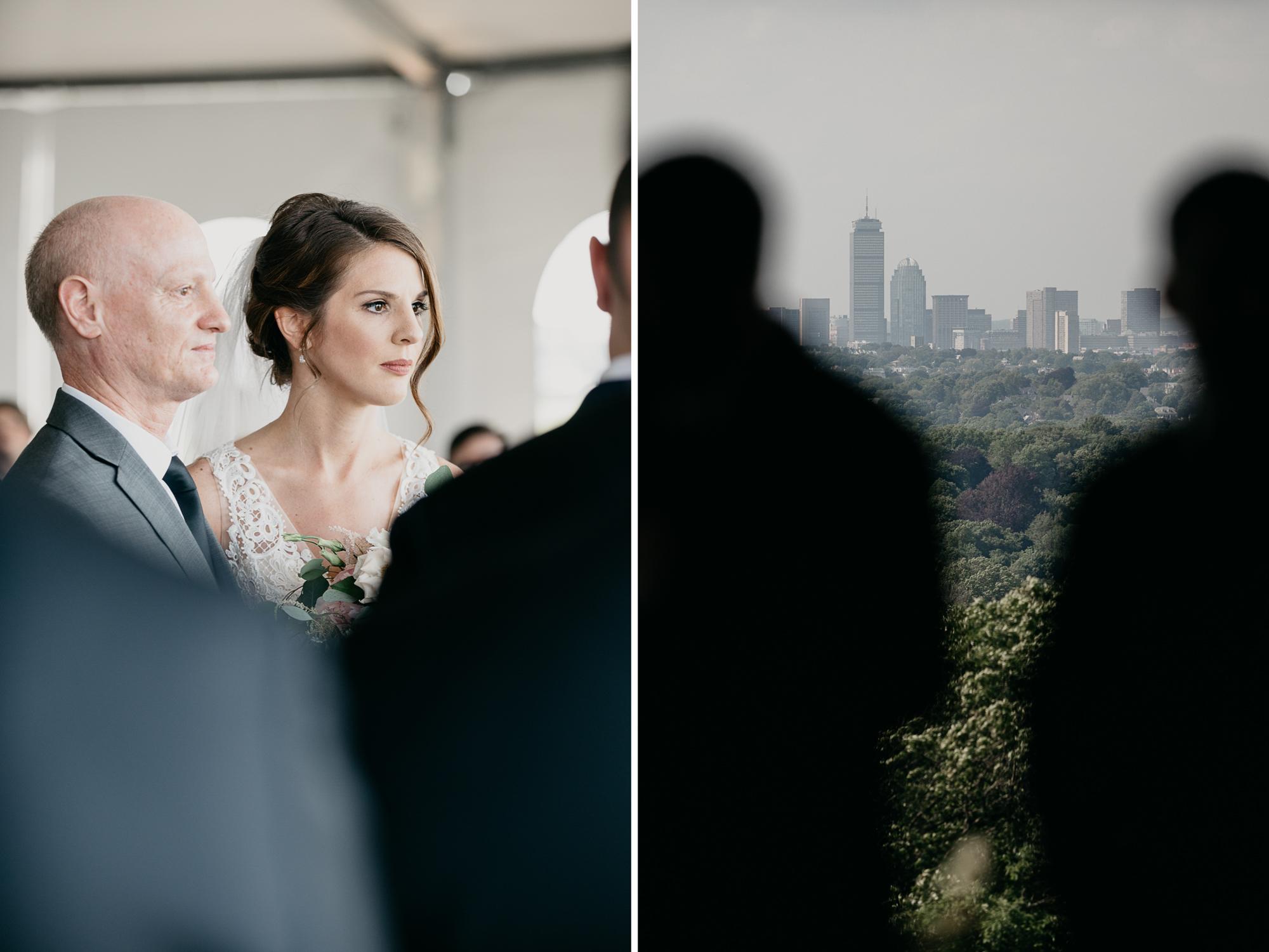 Jaclyn_Andrew_quincy_massachusetts_wedding013.jpg