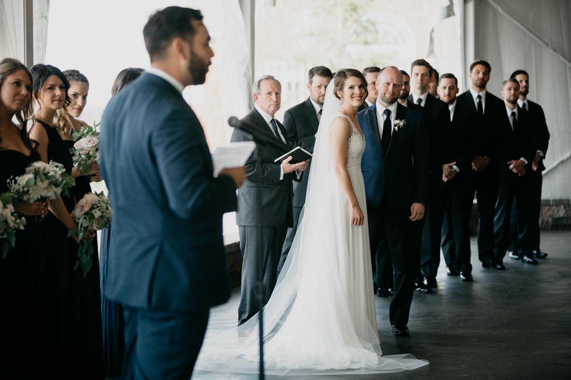 Jaclyn_Andrew_quincy_massachusetts_wedding014.jpg