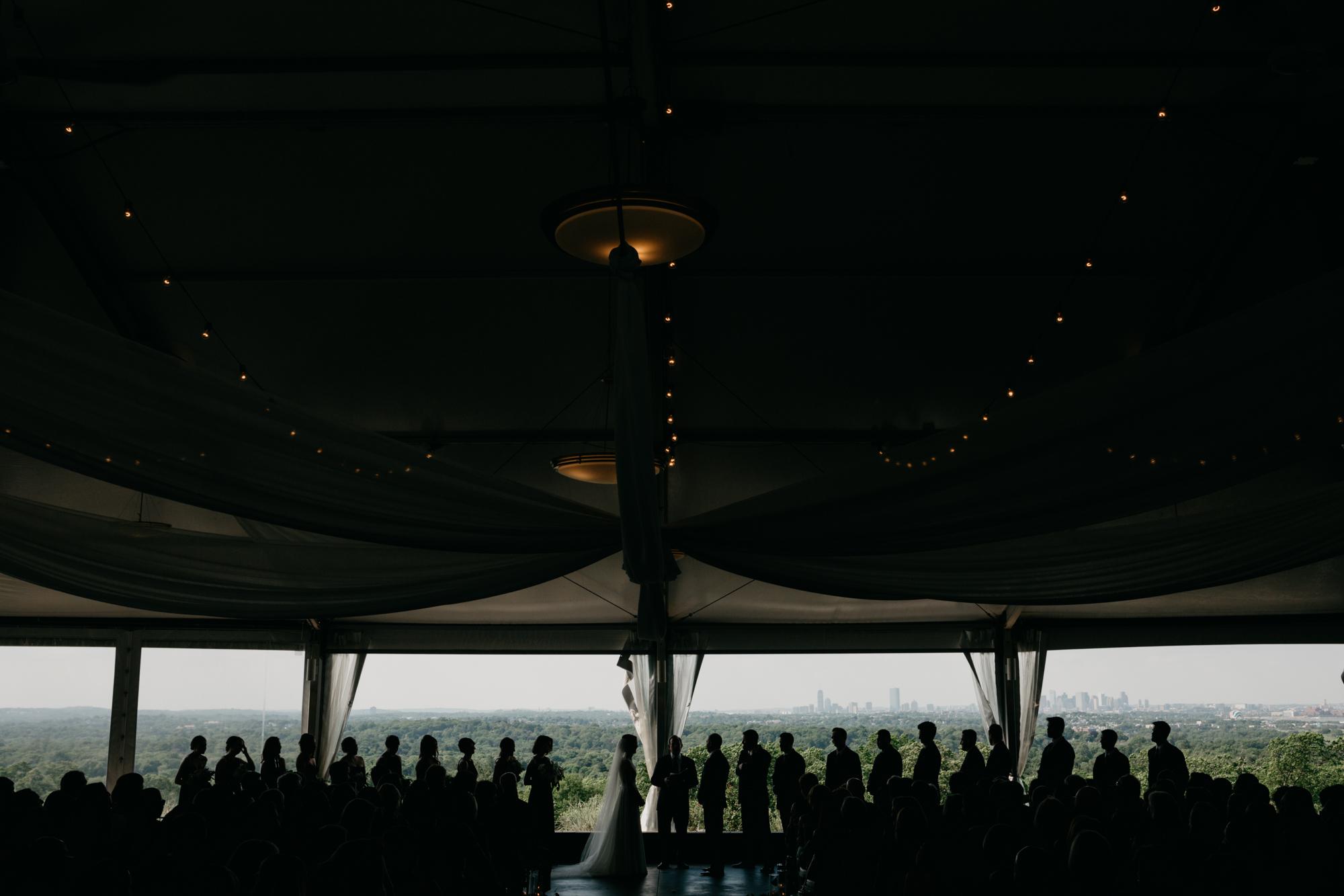 Jaclyn_Andrew_quincy_massachusetts_wedding015.jpg