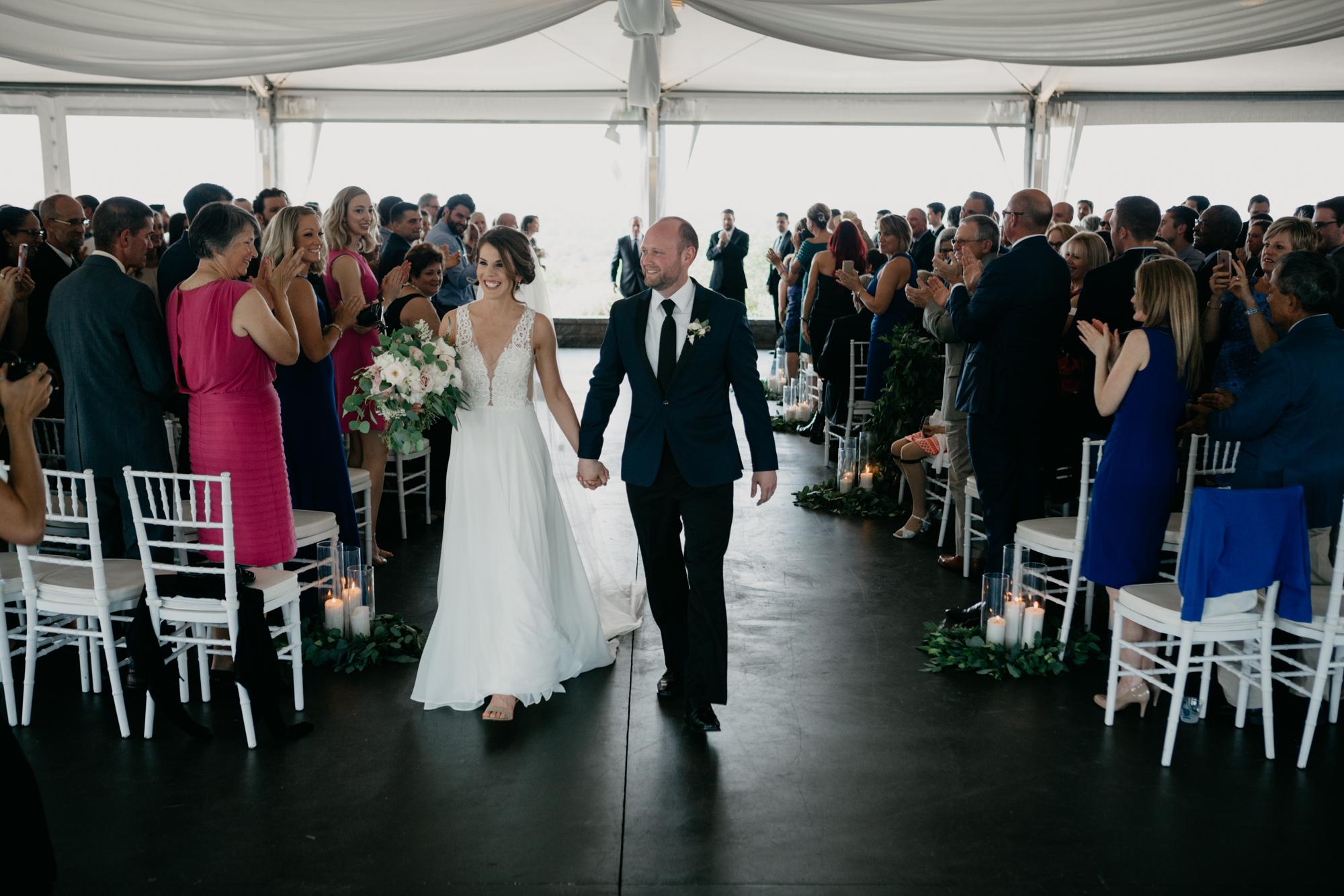 Jaclyn_Andrew_quincy_massachusetts_wedding016.jpg