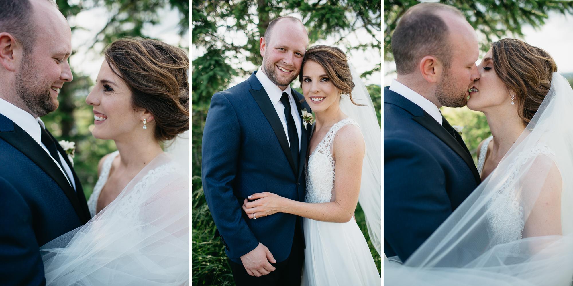 Jaclyn_Andrew_quincy_massachusetts_wedding017.jpg