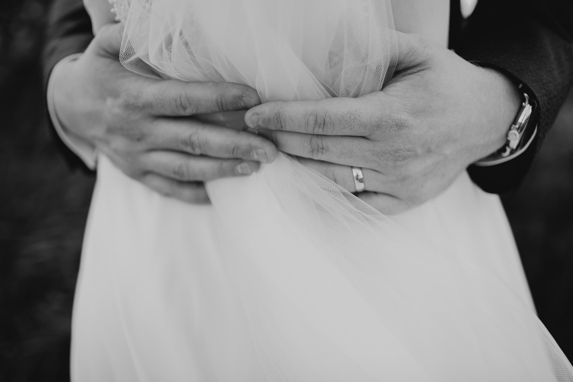 Jaclyn_Andrew_quincy_massachusetts_wedding018.jpg