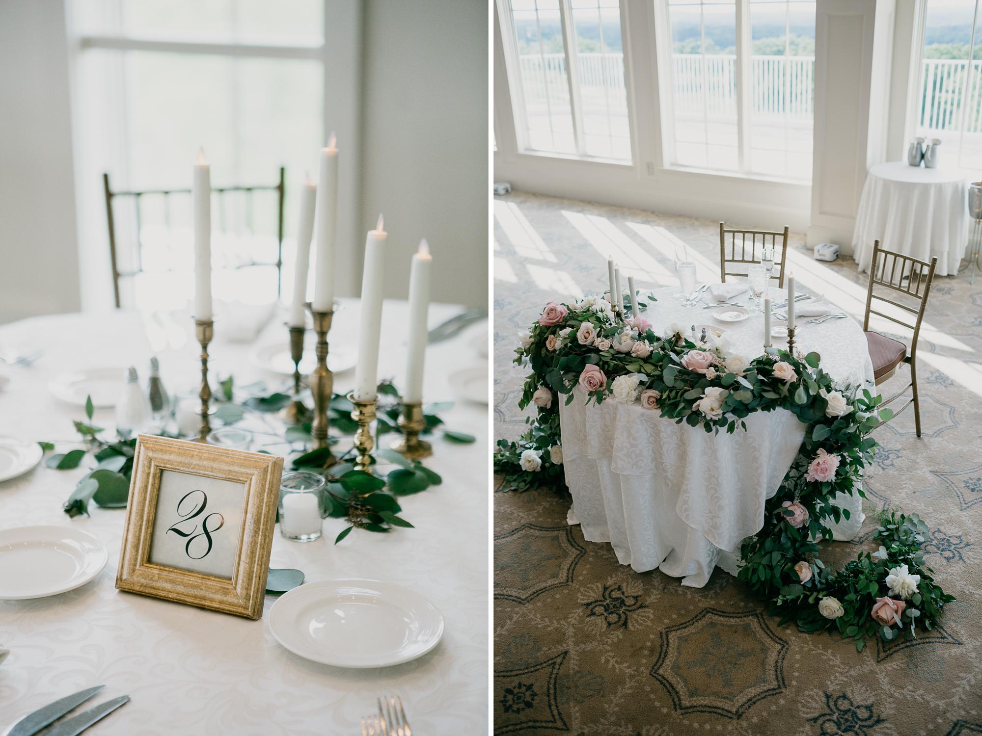 Jaclyn_Andrew_quincy_massachusetts_wedding020.jpg