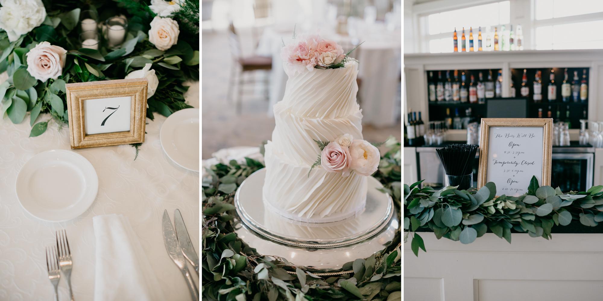Jaclyn_Andrew_quincy_massachusetts_wedding021.jpg