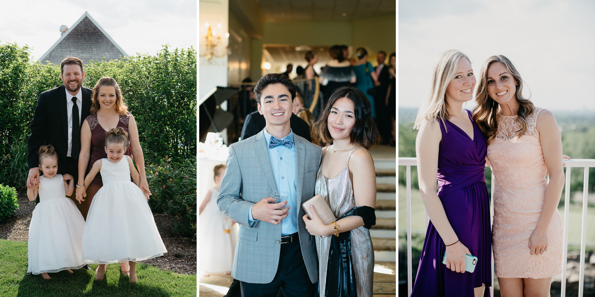 Jaclyn_Andrew_quincy_massachusetts_wedding022.jpg