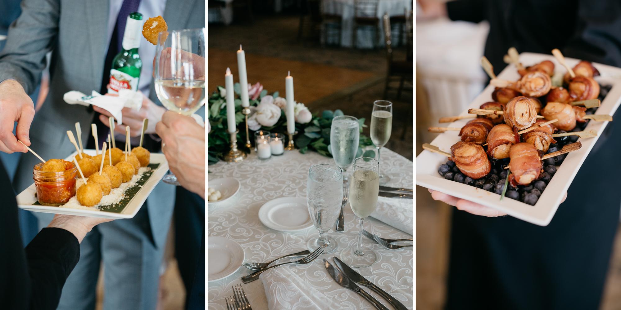Jaclyn_Andrew_quincy_massachusetts_wedding023.jpg