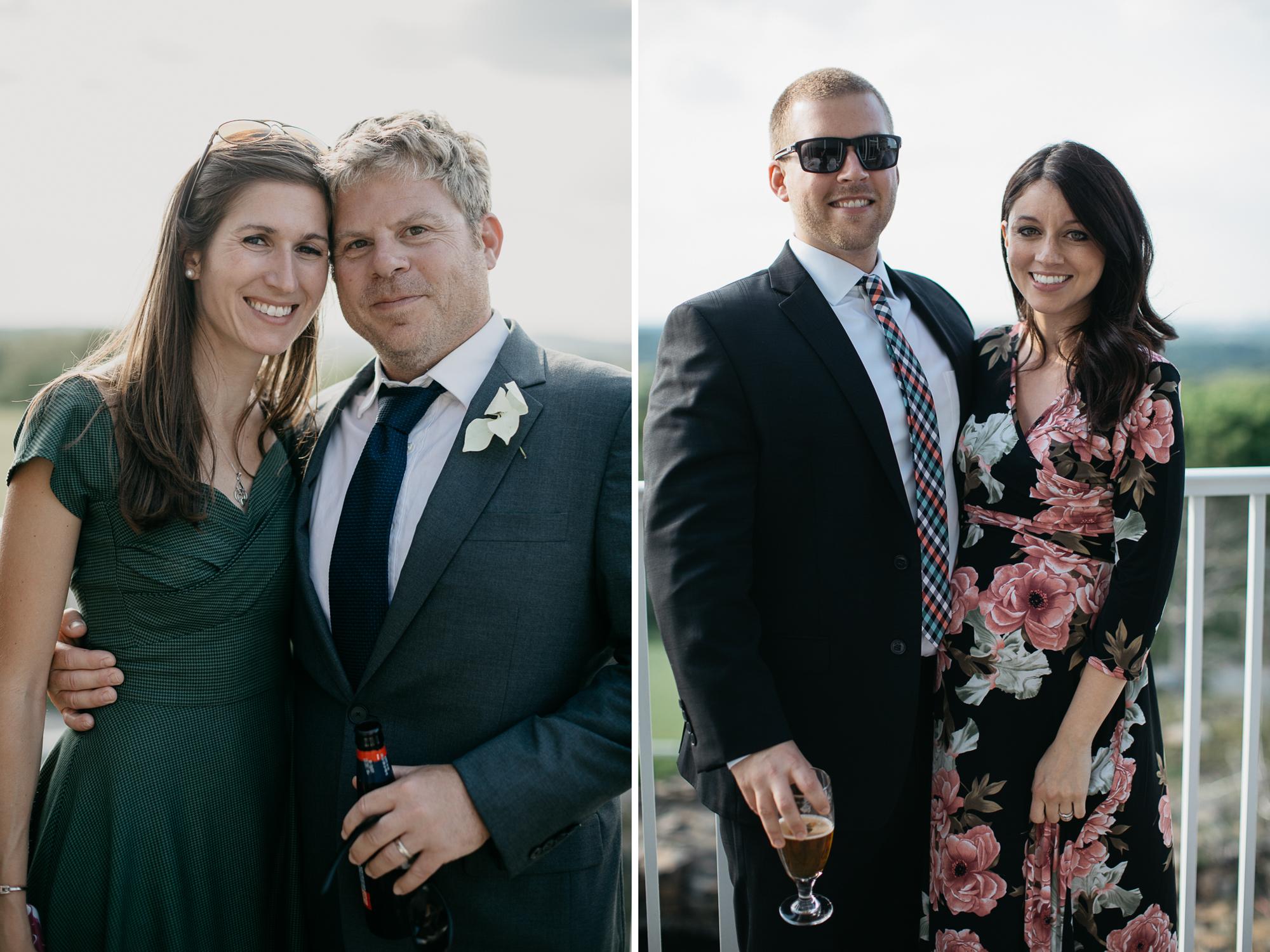 Jaclyn_Andrew_quincy_massachusetts_wedding024.jpg