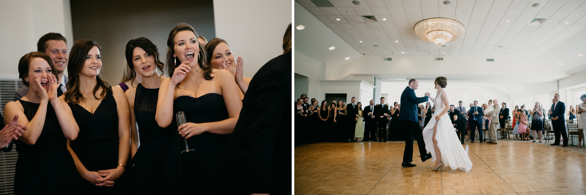 Jaclyn_Andrew_quincy_massachusetts_wedding026.jpg