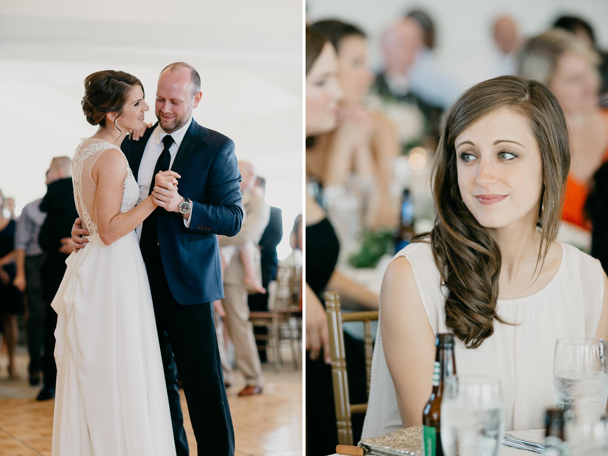 Jaclyn_Andrew_quincy_massachusetts_wedding027.jpg