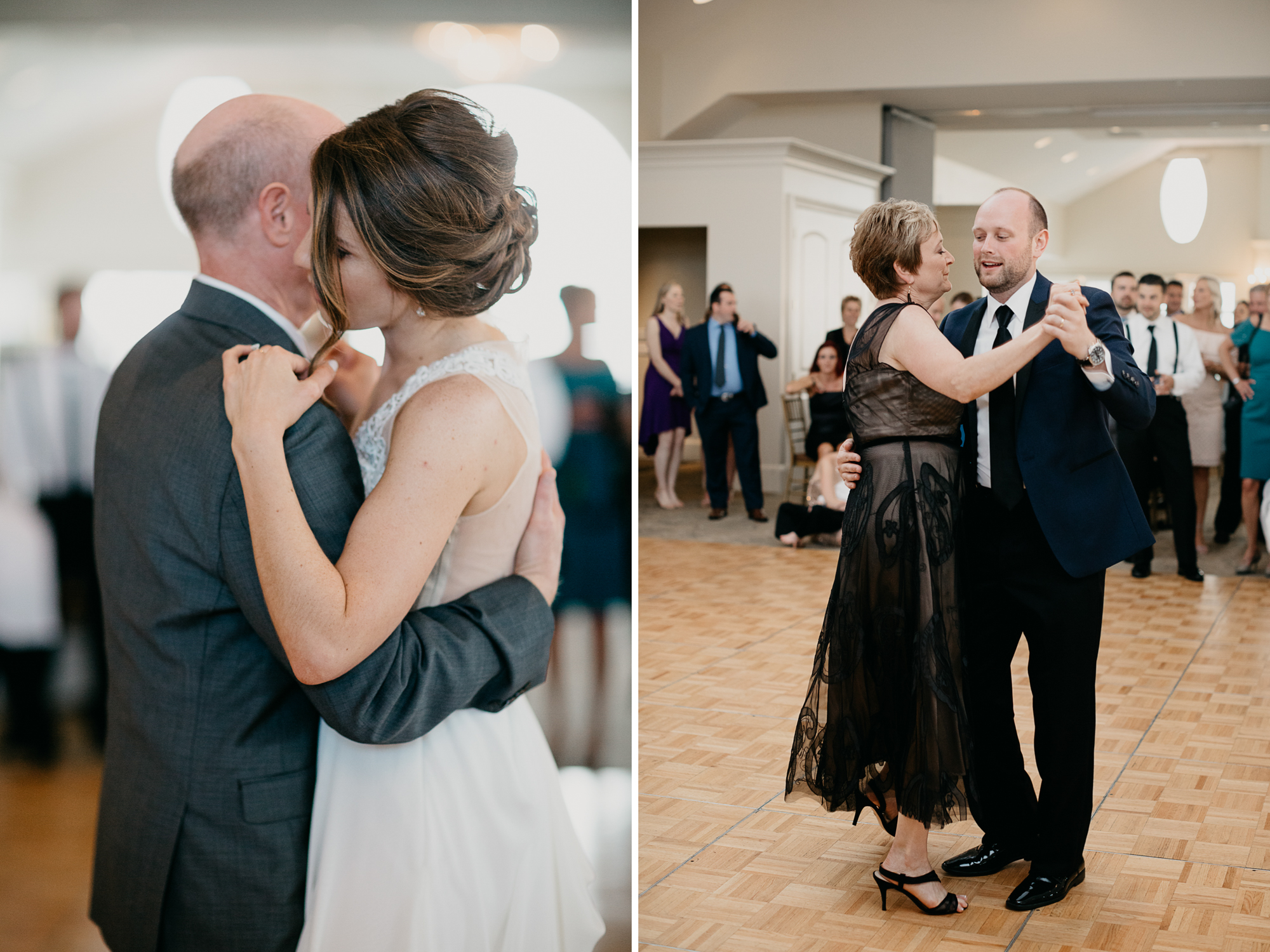 Jaclyn_Andrew_quincy_massachusetts_wedding028.jpg