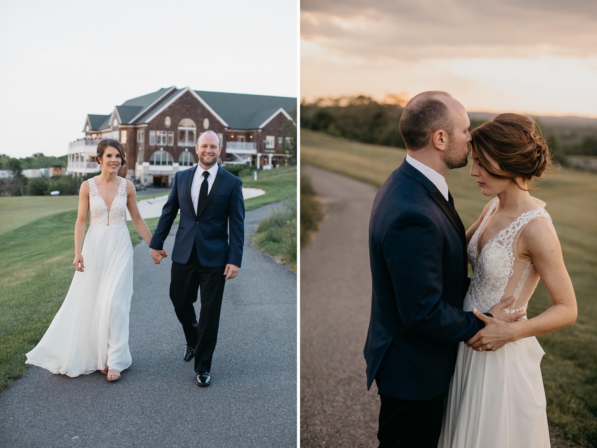 Jaclyn_Andrew_quincy_massachusetts_wedding029.jpg